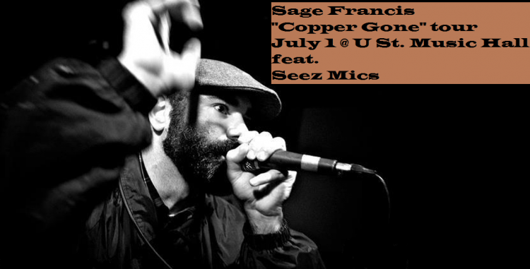 Seez editable show pic July 1 DC