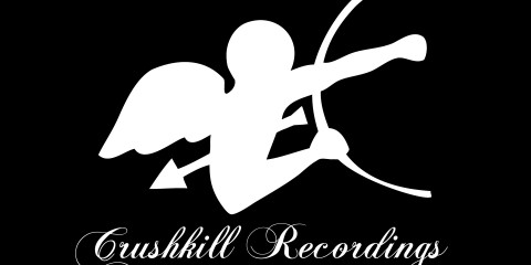 Crushkill Recordings logo
